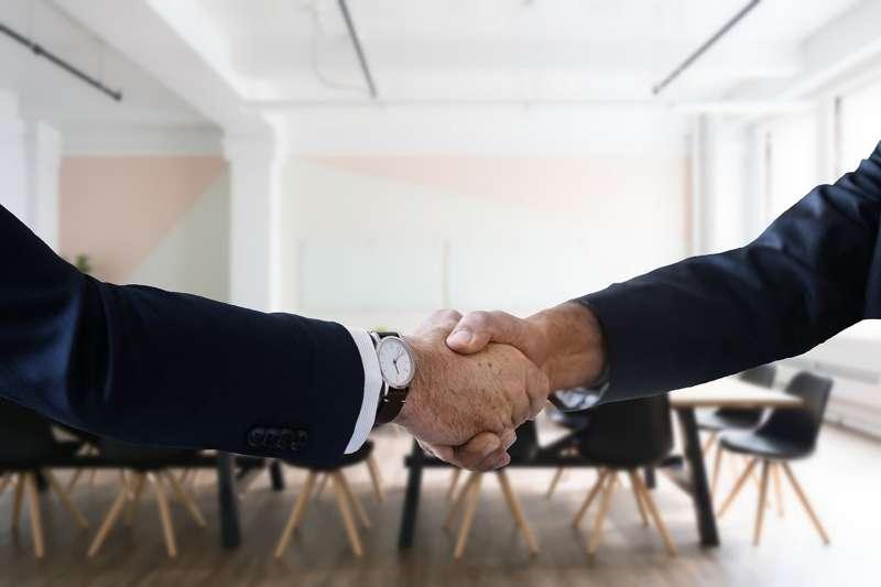 商売・ビジネスに関する ことわざ・格言・故事
